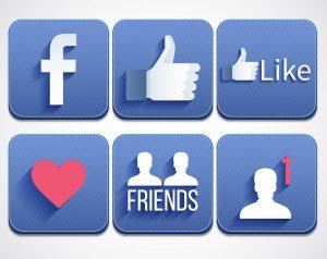 image article blog MLC Conseil Marketing Digital