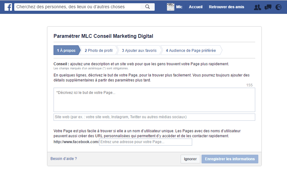 image article blog MLC Conseil Marketing Digital