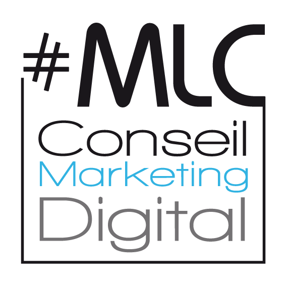 logo-marie-lorraine-chamla-conseil-marketing-digital