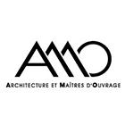 Logo AMO client MLC