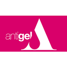 Agence Antigel client MLC