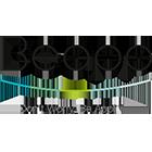 Beapp client MLC