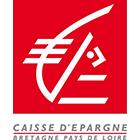 Caisse d'Epargne client MLC