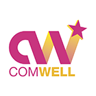 Agence Comwell client MLC