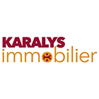 Karalys Immobilier client MLC