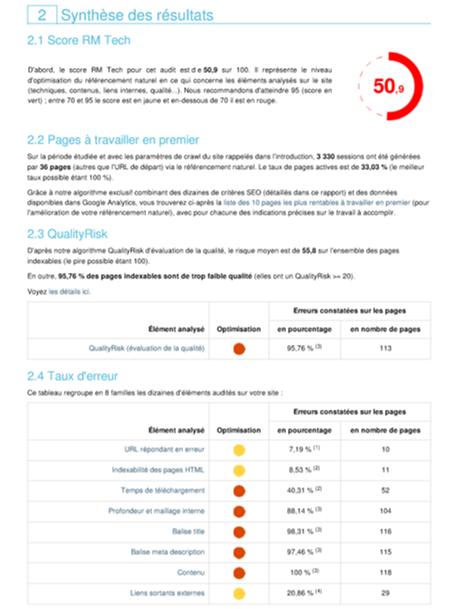 rapport-audit-rm-tech