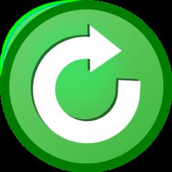 icône-cycle-régulier