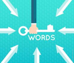 strategie-de-mots-clés